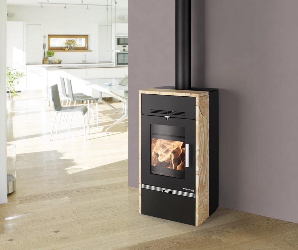 aqua sinn haas sohn espa a. Black Bedroom Furniture Sets. Home Design Ideas