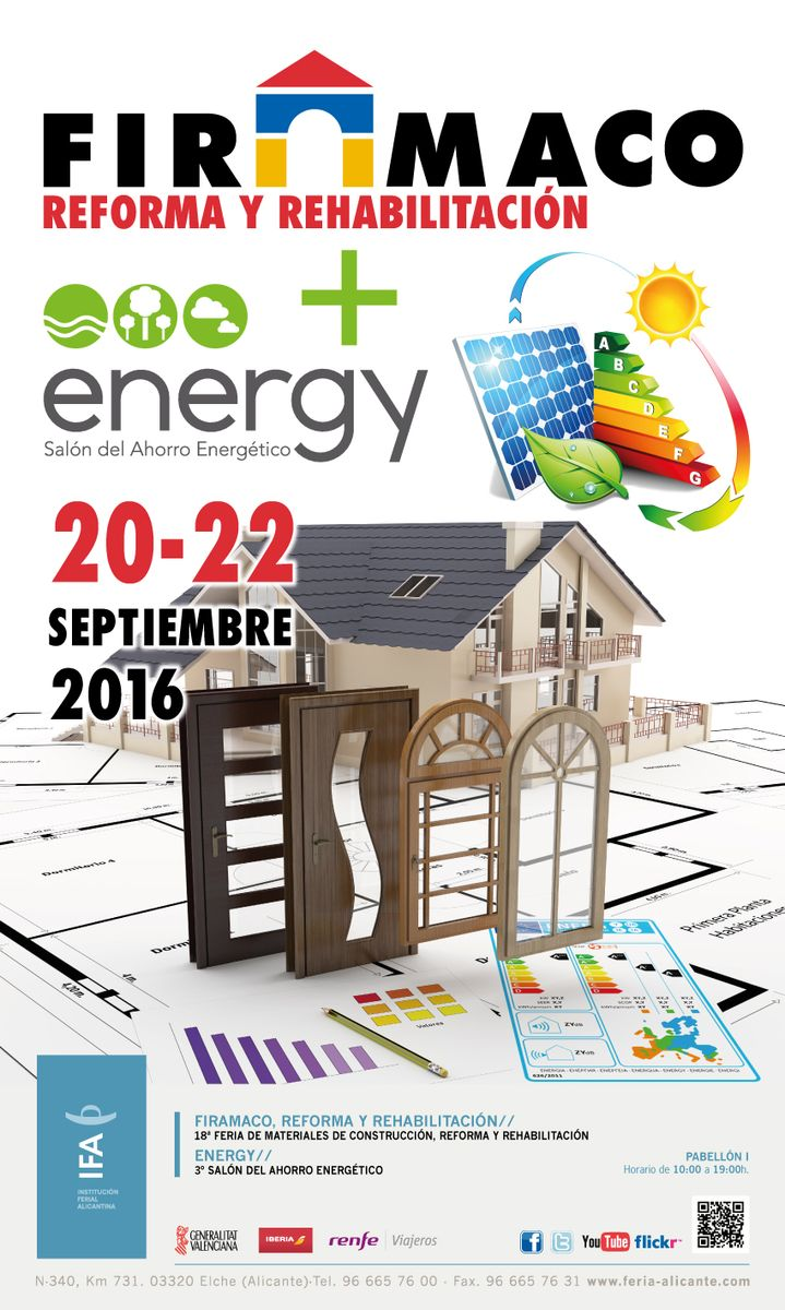 CARTEL-FIRAMACO-ENERGY-2016_1
