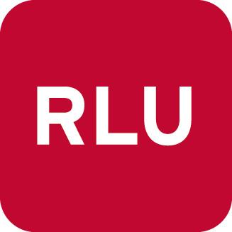 HUS_RLU_rot