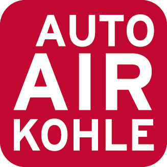 HUS_auto_regler_kohle_rot