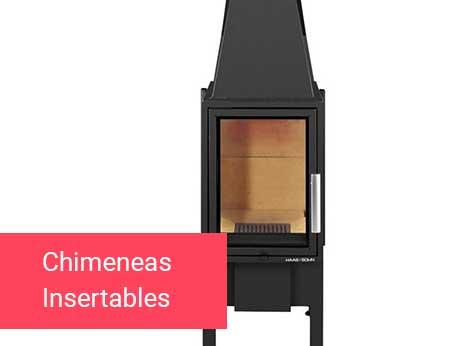 inserta_chimemeas
